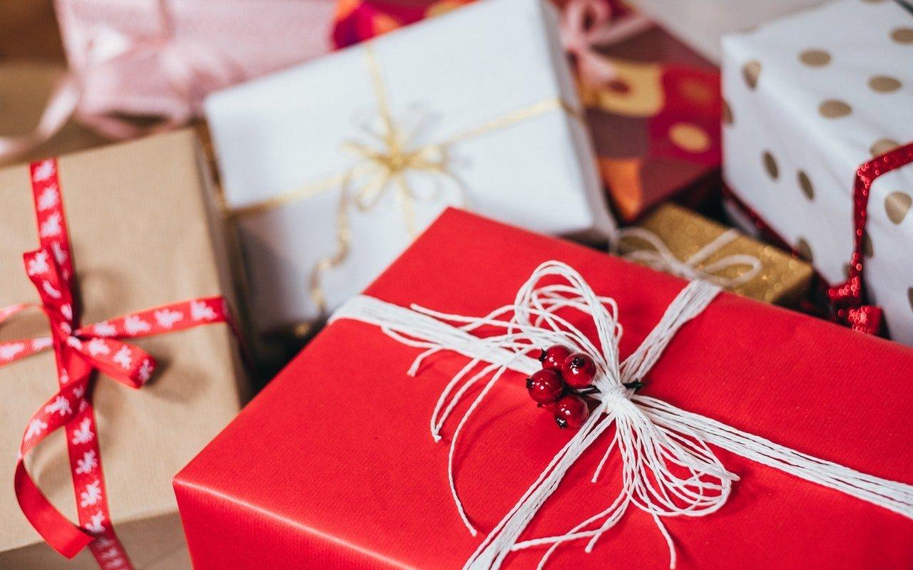 195d6b848221a Skvelé tipy na vianočné darčeky pre chlapa | femmina.sk
